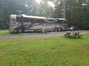 bus-in-rv-park