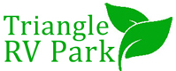 Triangle RV Park LLC – Durham, NC